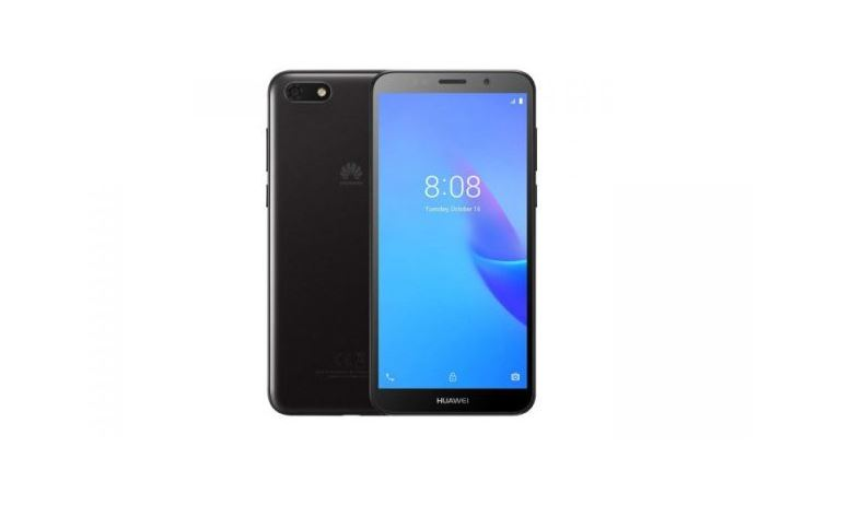 Huawei Y5 Lite (2018) Specs, Price and Availability in Kenya
